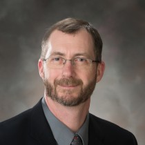 unl.edu - University of Nebraska-Lincoln | Web Developer Network - Rick Bevins | Department of Psychology