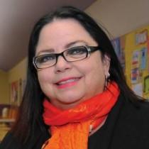Cynthia Willis-Esqueda