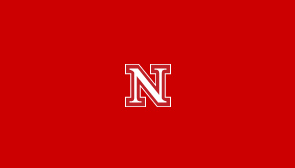 Psychology graduate students awarded UNL fellowships