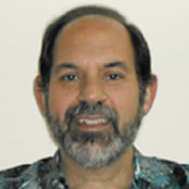Richard stallman on microsoft