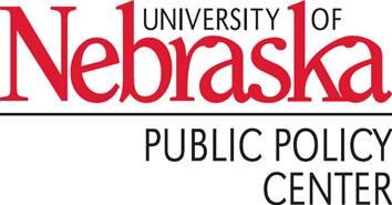 Targeted Violence Research Team Nebraska
